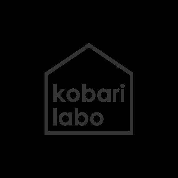 コバリラボ kobari-labo